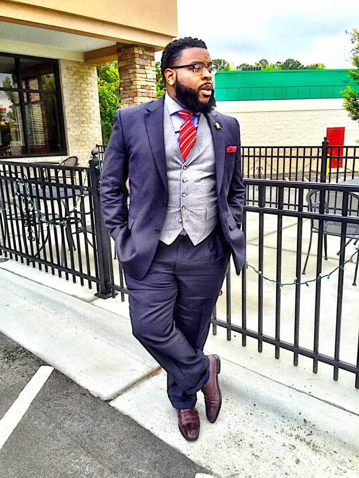 Plus size mens suit, plus size fashion for men, casual mens fashion, mens fashion suit, mens urban fashion, mens business fashion