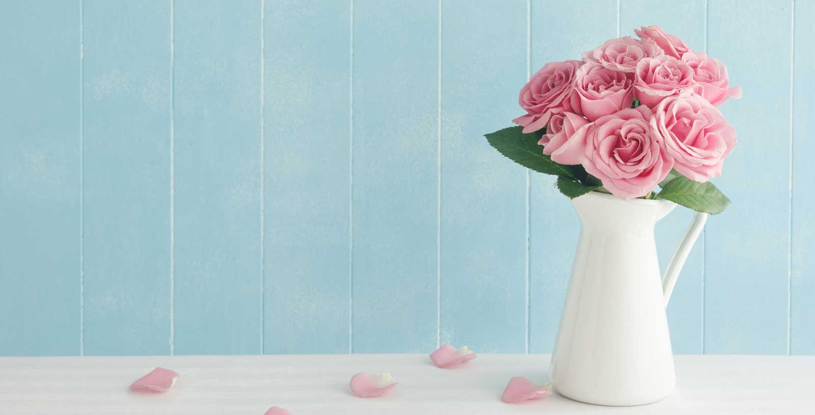 Sending Flowers From a Real Local Florist – The Wardrobe Stylist