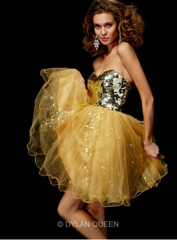 A-Line Princess Sweetheart Sleeveless Tulle Short:Mini Homecoming Dress - $133