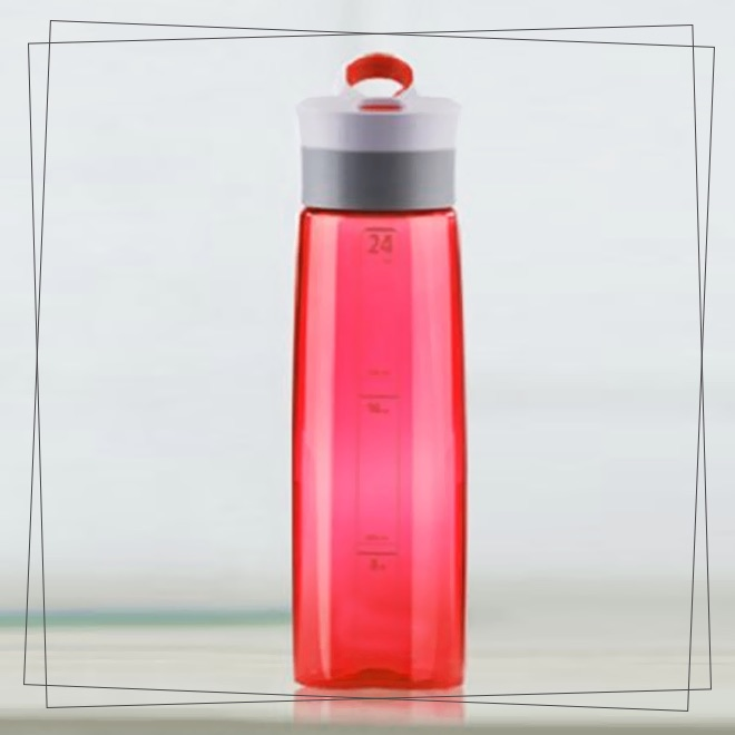 Anta cross training bottle