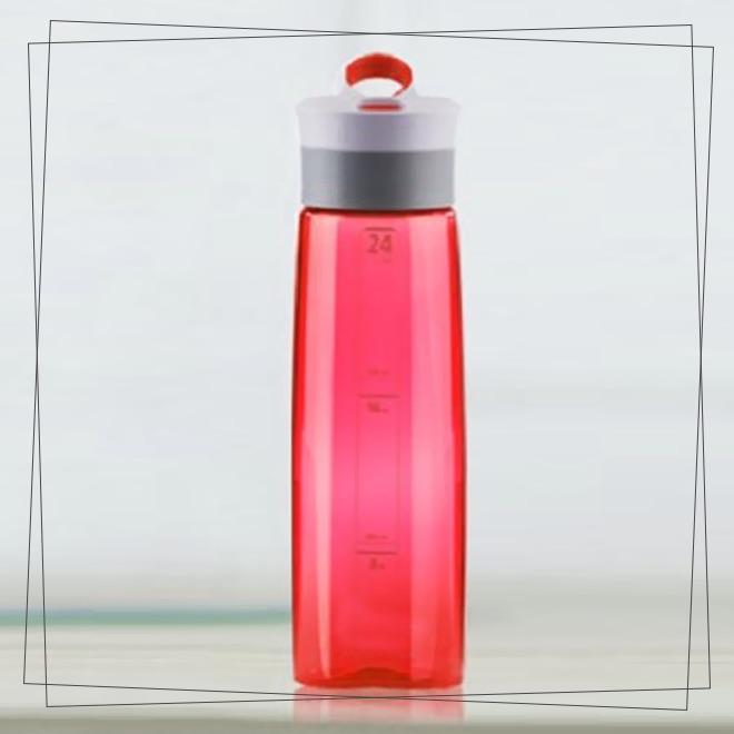 Anta cross training bottle