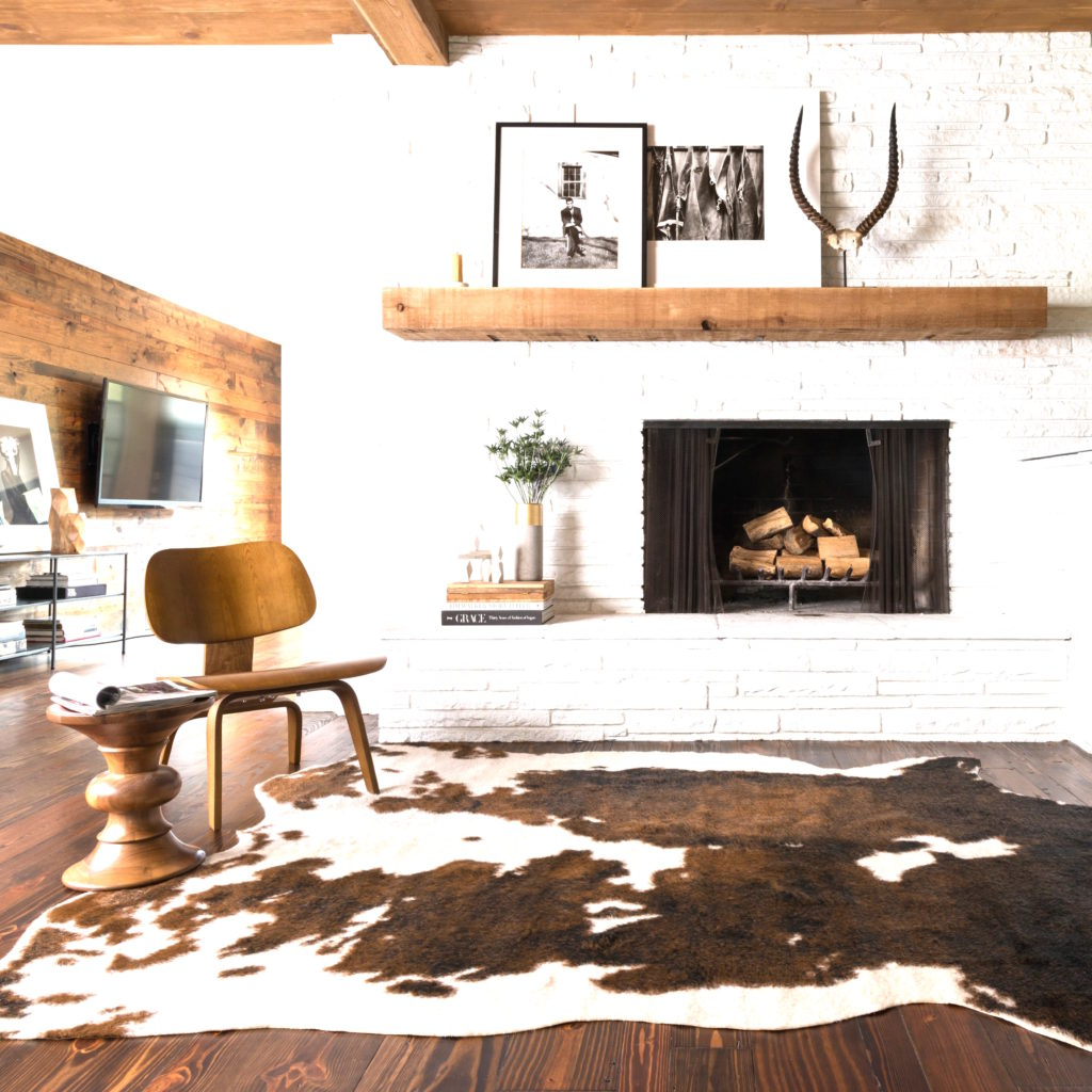 8 home decor tips to get the designer look for less the for Home decorations for less