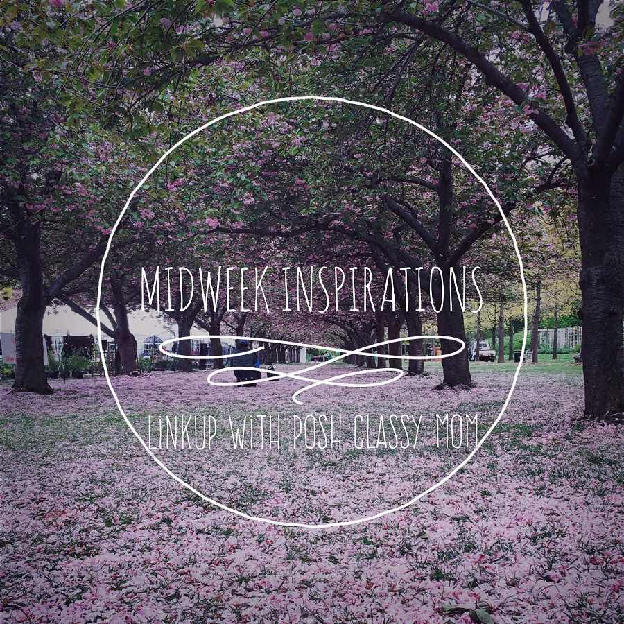posh-classy-mom-midweek-inspirations-linkup-button