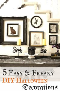 5-easy-freaky-diy-halloween-decorations-pin