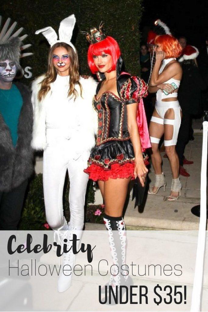 celebrity-halloween-costumes-under-35-pin