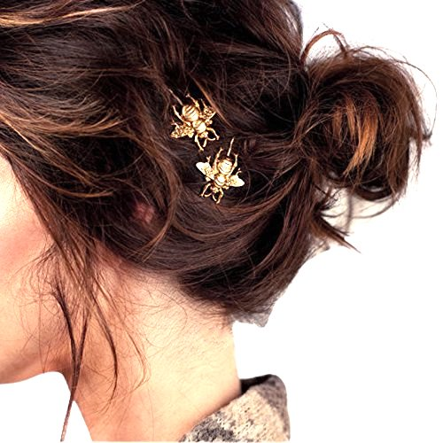 gold-bee-hairpin-accessories