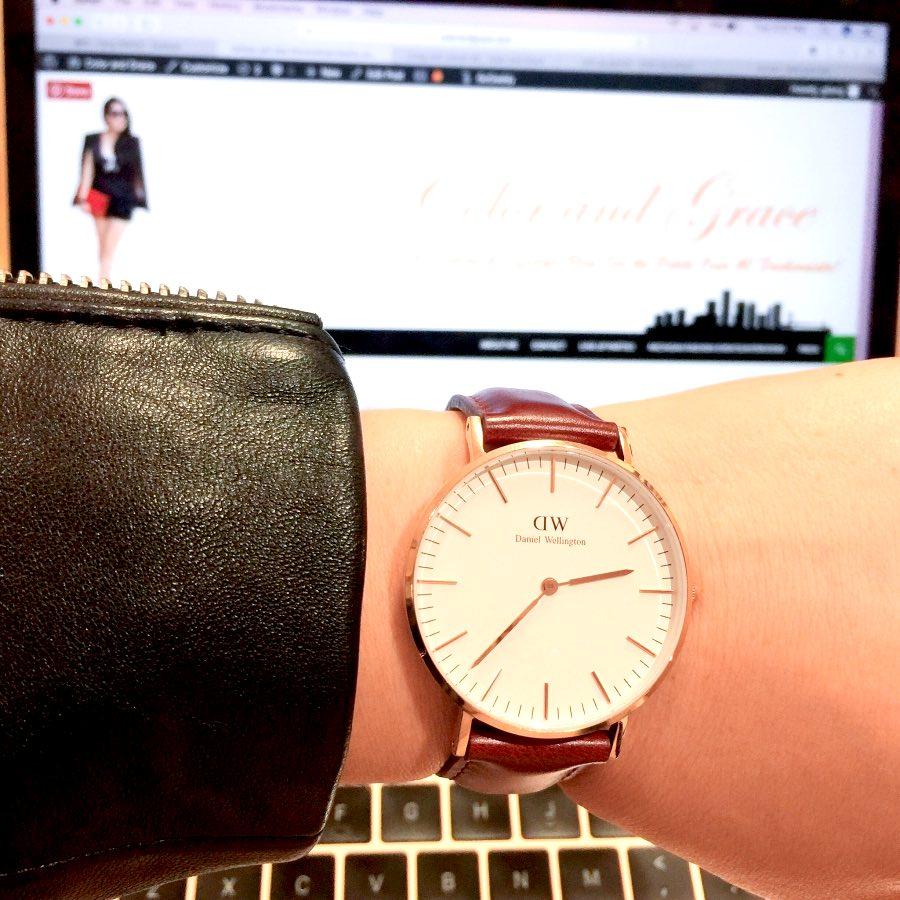 grace-watch