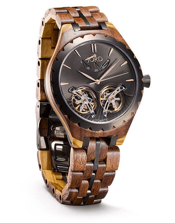 gifting , wooden watches, wood watch, wood watches men's wooden watch, unique, men's watches, cool watches