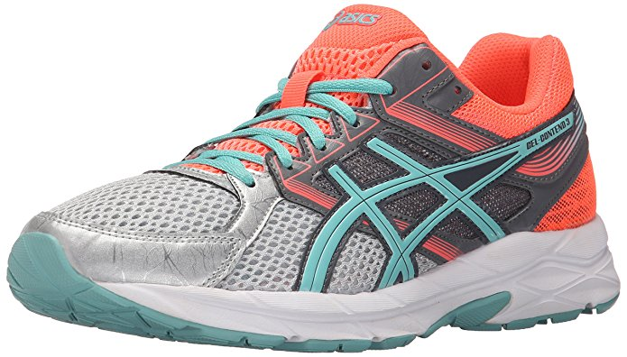 Asics-womens-gel-contend-3-running-shoes