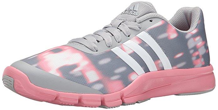 Asics-womens-gel-contend-3-running-shoes