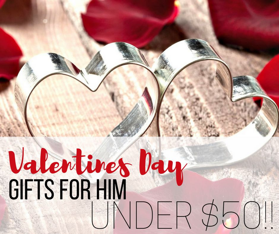 valentines day gifts for men under $50 – the wardrobe stylist, Ideas