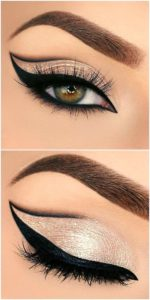 5 Gorgeous Eye Makeup Ideas for Any Occasion – With Makeup Products List