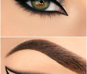 5 Gorgeous Eye Makeup Ideas Perfect for Any Occasion