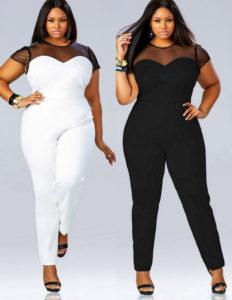 Plus size fashion for women, edgy fashion, plus size fashion for work, affordable plus size fashion, fashion outfits, women's fashion style, fashion style tips