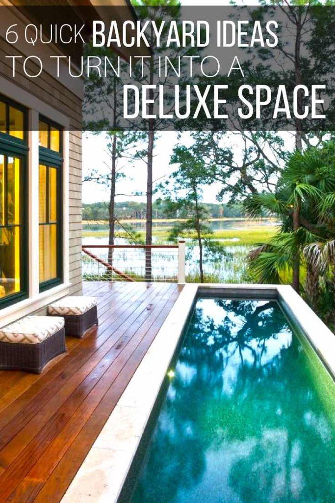 Backyard ideas, Backyard garden, Backyard DIY, Backyard with pools, Backyard on a budget, Backyard lighting, Backyard privacy, backyard furniture_pin