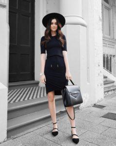 Perth street fashion, Edgy fashion, Women's fashion outfits