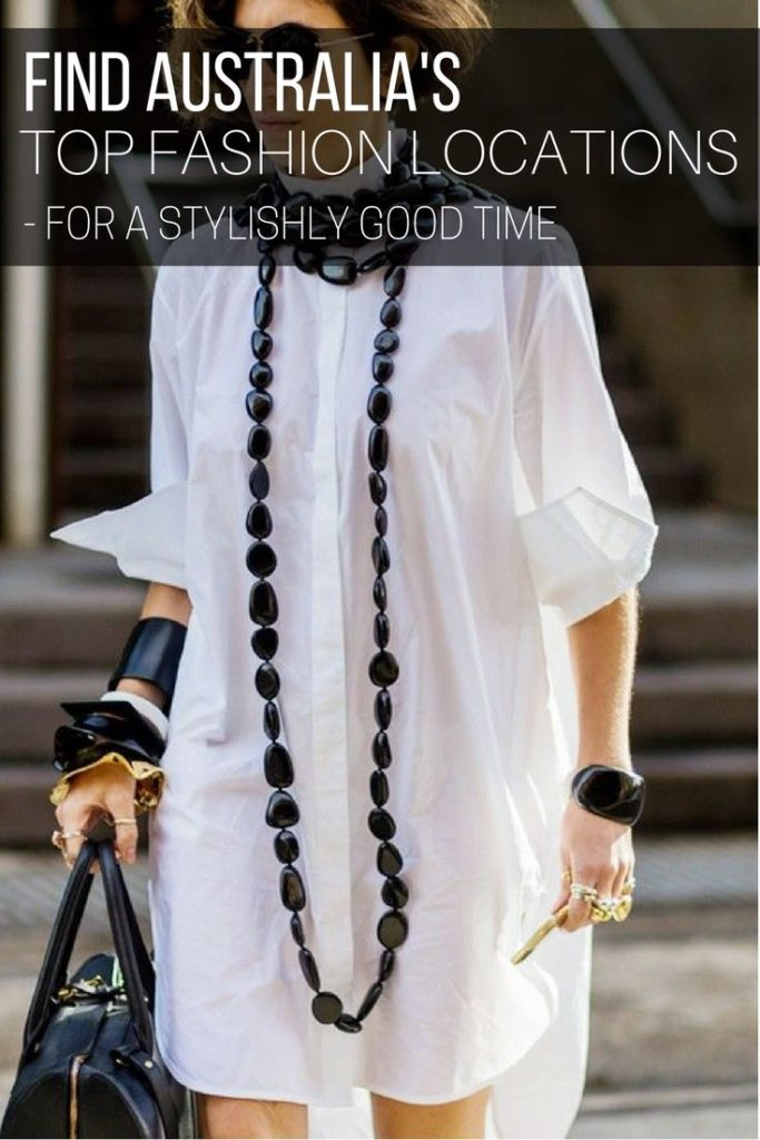 Top Fashion Locations, Edgy fashion, Women's fashion outfits, Women's fashion style, Fashion outfits, Fashion style tips, Boho fashion style_pin