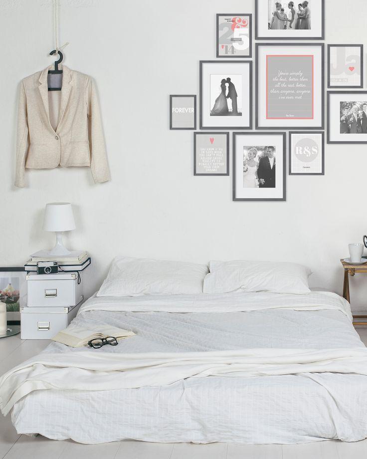 Bedroom decor ideas, Master bedroom, bedroom decor small, bedroom decor, bedroom decor on a budget, bedroom mattress