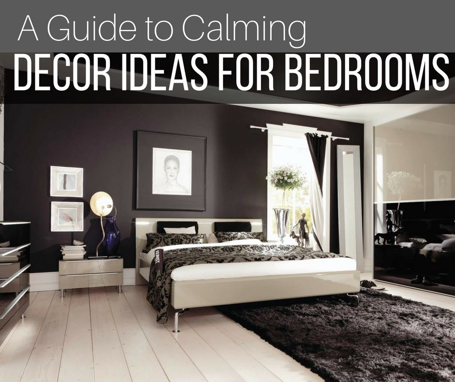 calming master bedroom ideas a guide to calming d 233 cor ideas for bedrooms the 14696