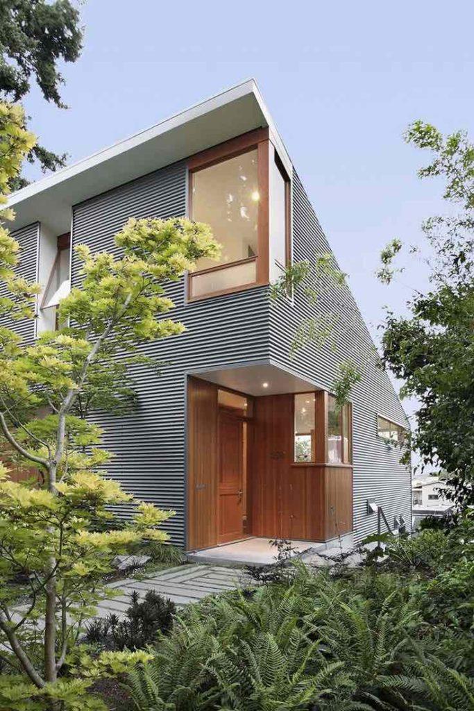 Eco friendly home building, DIY eco friendly home, Eco friendly home design, Eco friendly home decor, Eco friendly home plans, Eco friendly home ideas, Eco friendly house, Modern eco friendly home