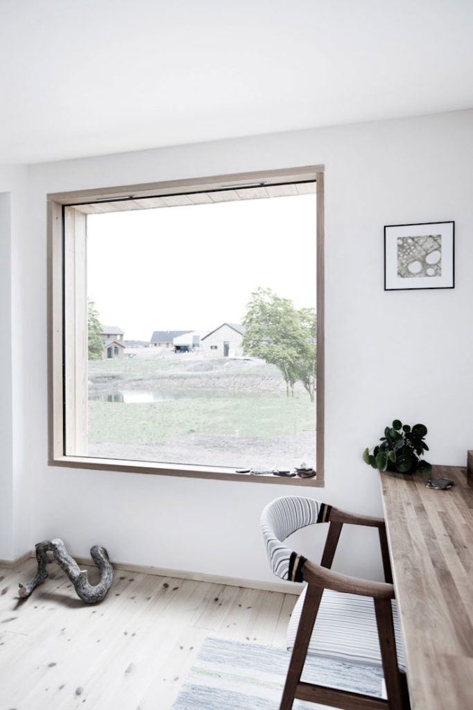 Keep it Sustainable - 5 Tips To Create an Eco Friendly House – The ...