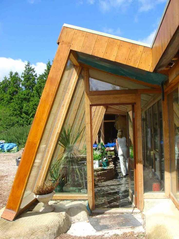 Keep it sustainable 5 tips to create an eco friendly for Sustainable home design