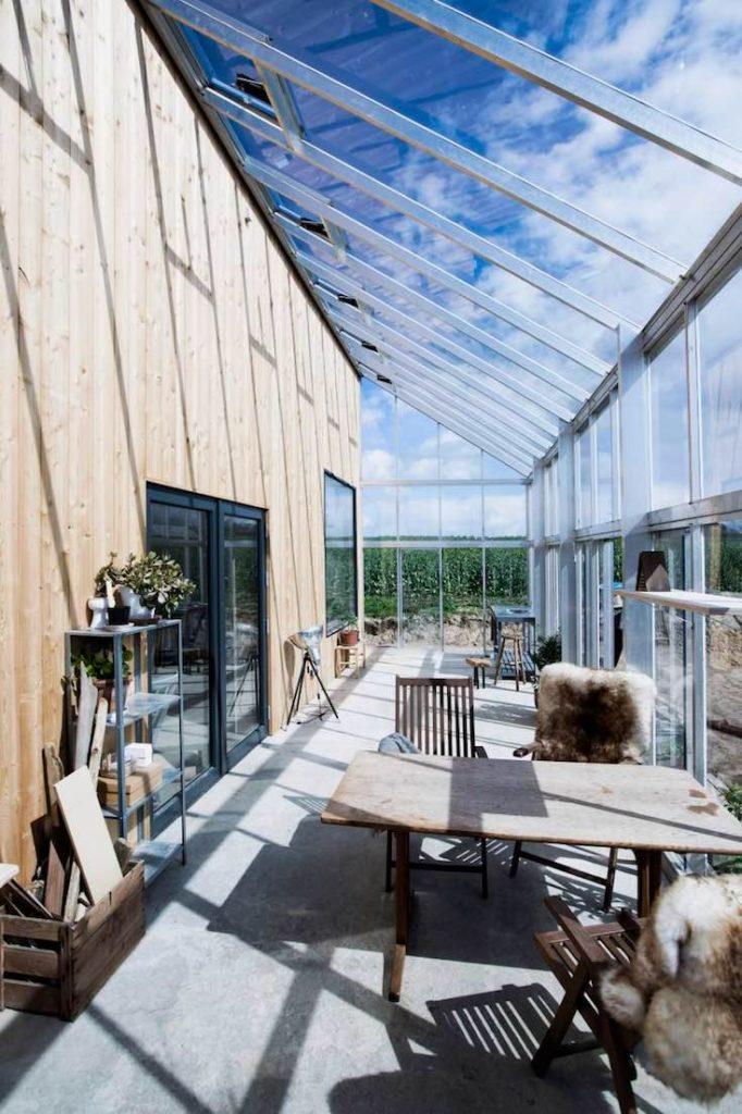 Eco friendly home building, Eco friendly home design, Eco friendly home decor, Eco friendly home plans, Eco friendly home ideas, Eco friendly house, Modern eco friendly home