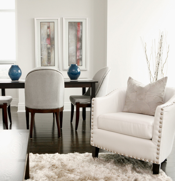 How House Staging Can Help You Sell Your Home – The Wardrobe Stylist