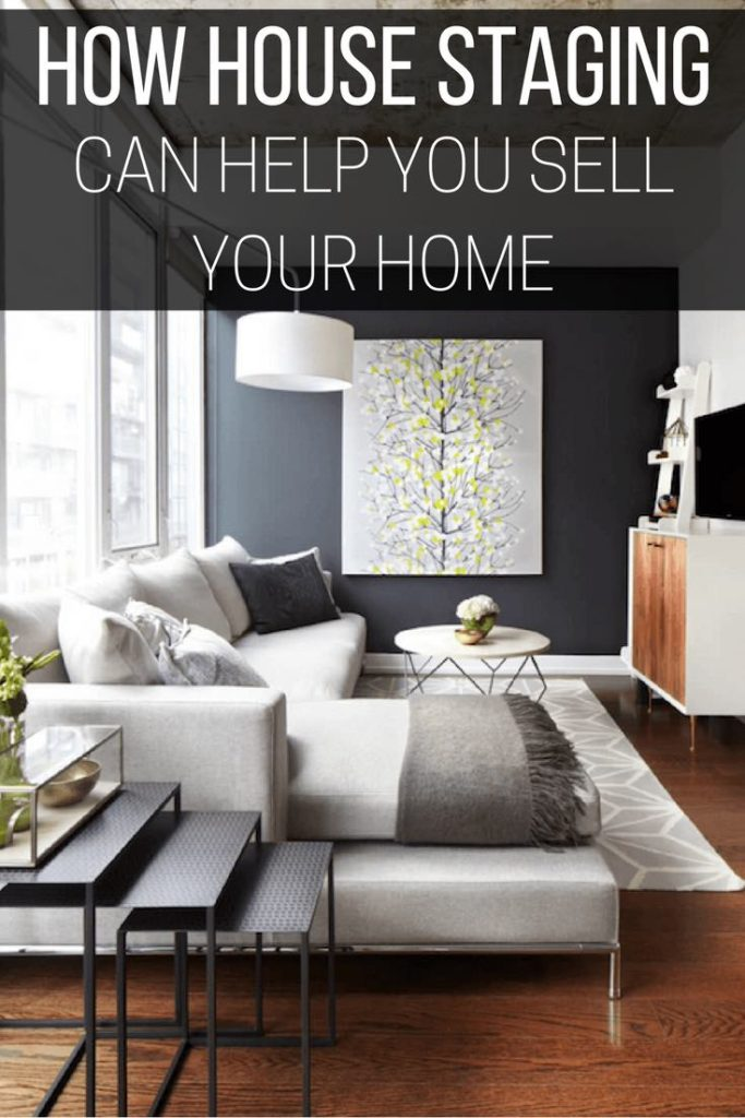 House Staging For Sale, House Staging Ideas, House Staging Tips, House  Staging Diy
