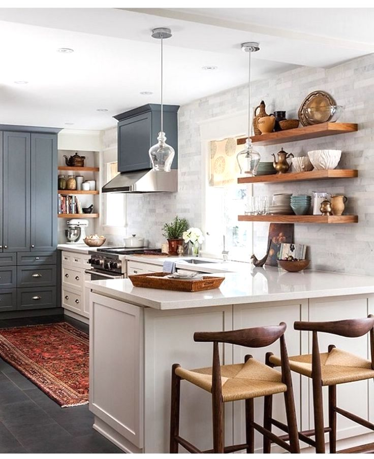 smart tips for your kitchen remodel to consider the wardrobe stylist. Black Bedroom Furniture Sets. Home Design Ideas