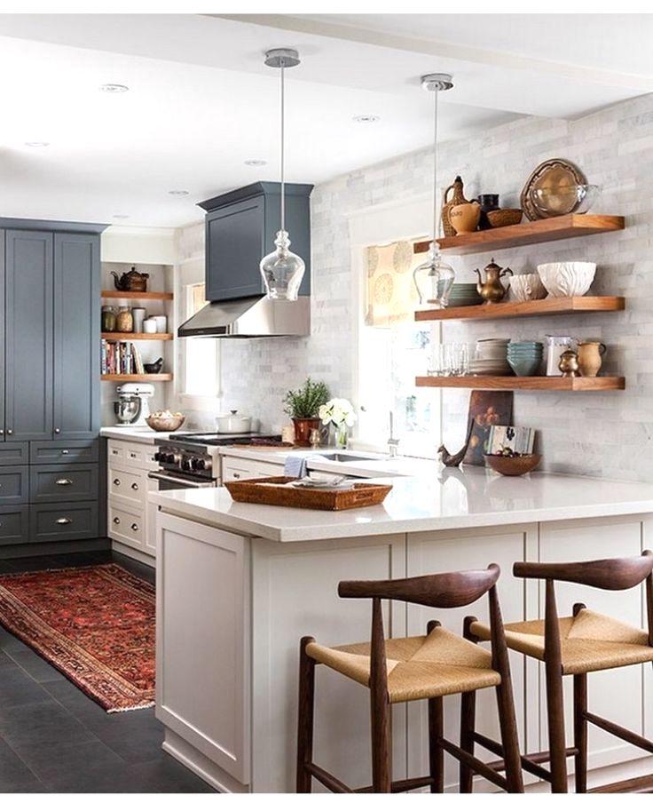 Kitchen remodel on a budget, Kitchen remodel ideas, Kitchen remodel DIY, Ikea kitchen remodel, Kitchen remodeling ideas, Dream kitchen ideas, Farmhouse kitchen ideas, Kitchen counters