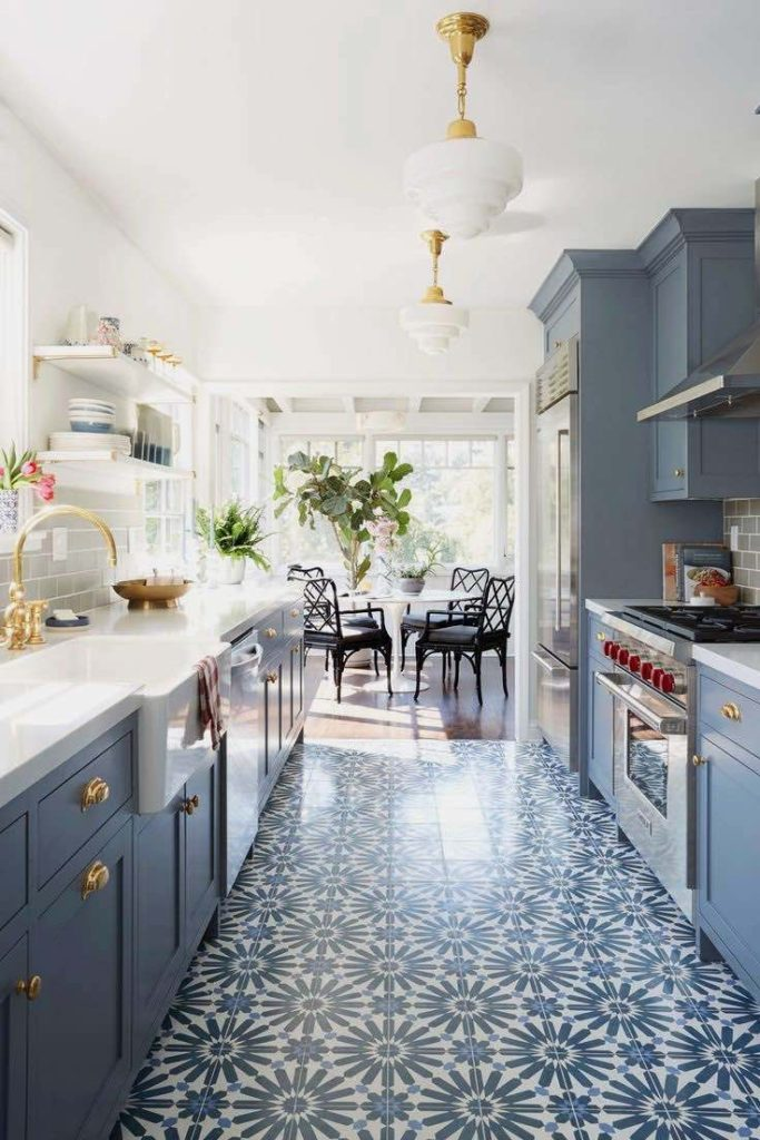 Kitchen Remodel On A Budget, Small Kitchen Remodel, Kitchen Remodel DIY,  Ikea Kitchen