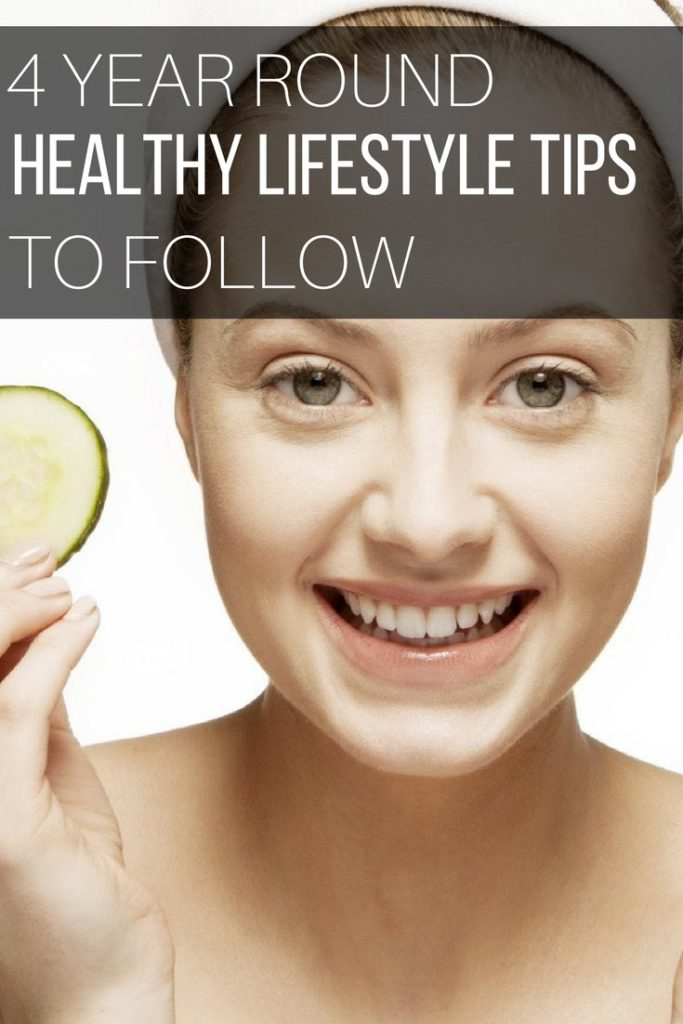 Lifestyle tips for teens, Healthy lifestyle tips, How to get lifestyle tips, Positive lifestyle tips, Minimalist lifestyle tips, Healthier lifestyle tips_pin