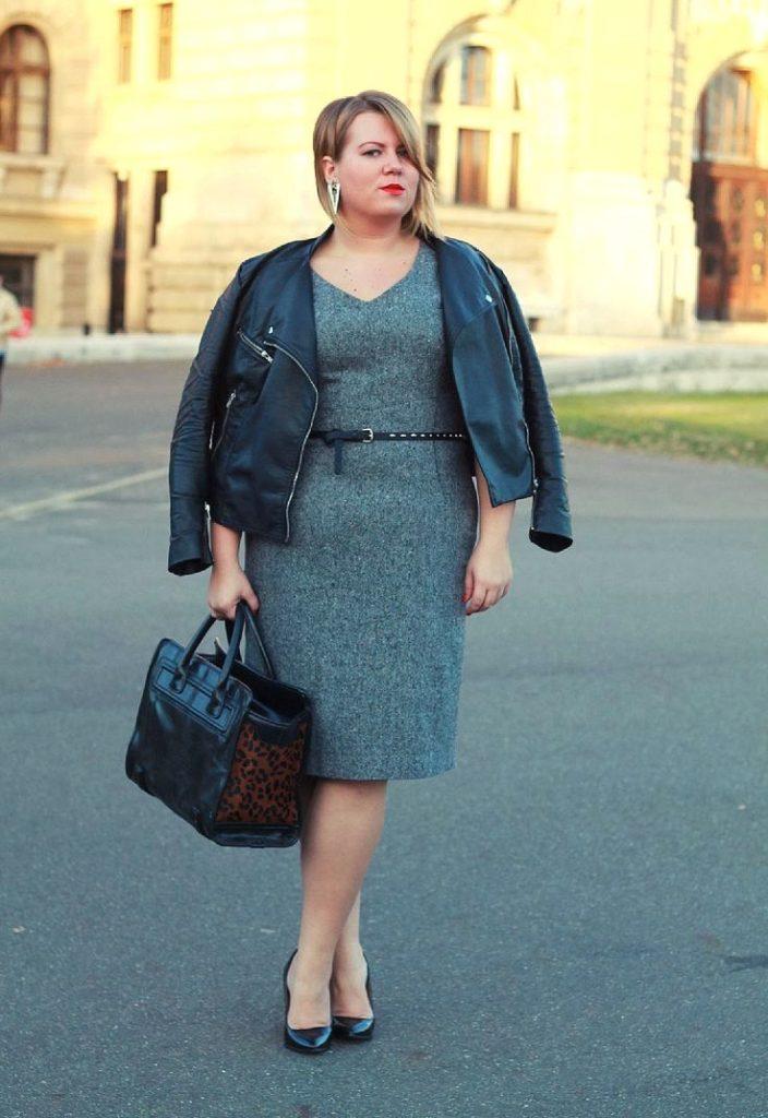 Petite curvy fashion, Fall curvy fashion, Curvy fashion for women, Business curvy fashion, Curvy fashion for work, edgy fashion style