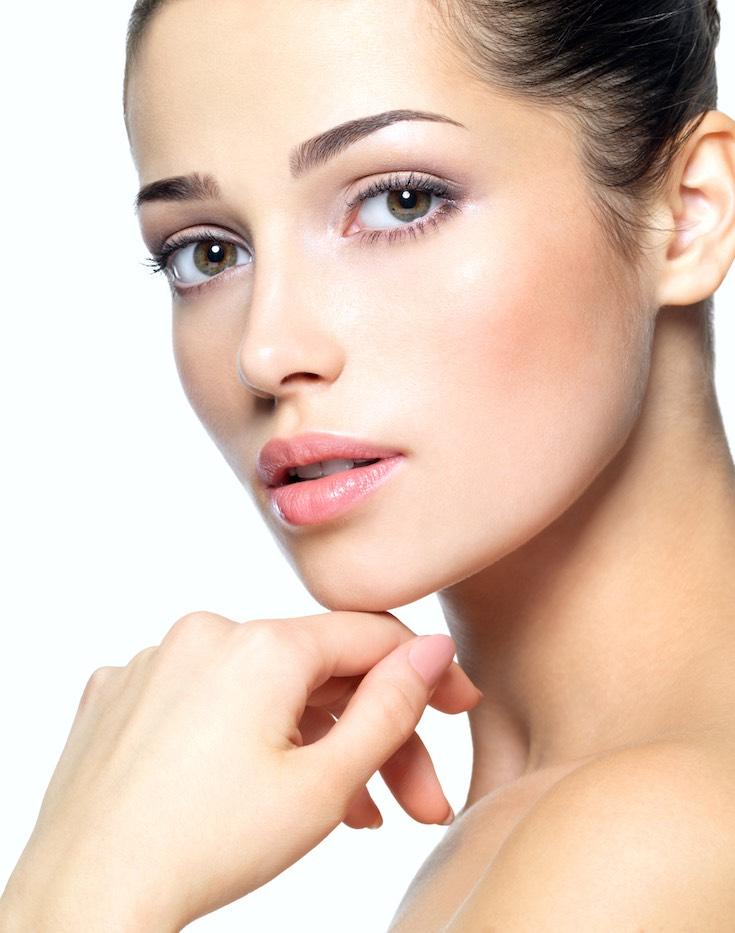 Skin Care routine, DIY skin care, Acne skin care, Skin care tips, Natural skin care, Anti aging skin care