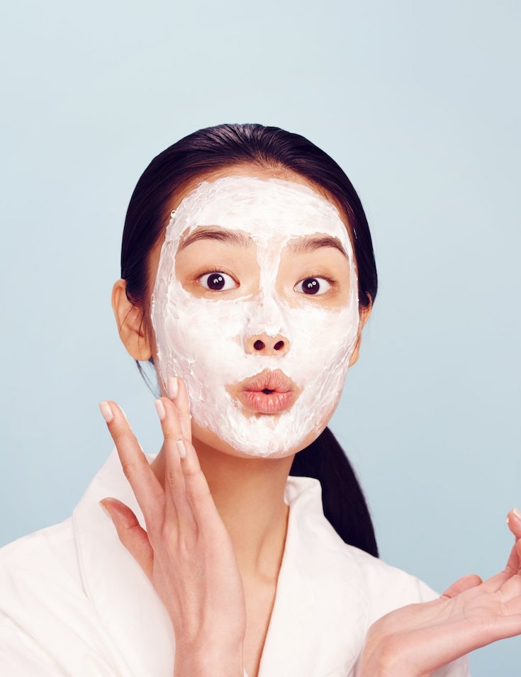 Skin Care routine, DIY skin care, Body skin care, Skin care tips, Natural skin care, Acne skin care