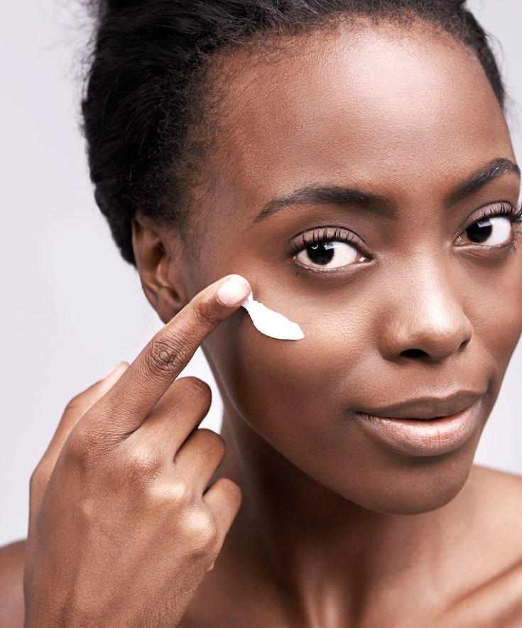 Skin Care routine, DIY skin care, Body skin care, Skin care tips, Natural skin care, Anti aging skin care