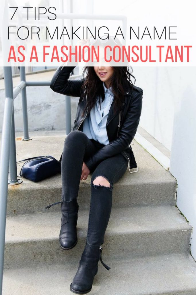 Fashion consultant stylist, fashion consultant tips, fashion consultant business cards, fashion consultant image, fashion consultant outfit, fashion consultant office, Casual fashion consultant_pin