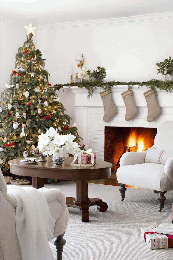 holiday decor diy christmas decorations rustic christmas decorations classy christmas decorations easy