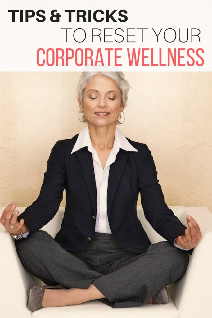 healthy workplace ideas, healthy workplace challenge, healthy workplace stress, the office healthy workplace, healthy workplace tips, corporate wellness_pin