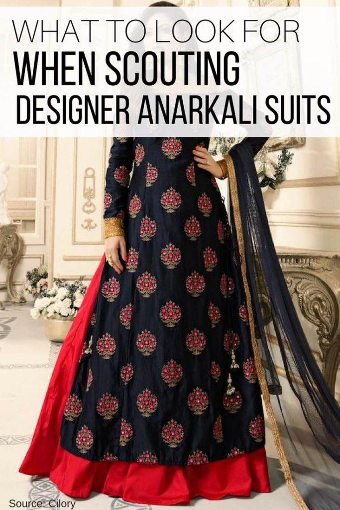 Anarkali suits, Simple anarkali, Bridal anarkali, Bridesmaid anarkali, Anarkali dress, Lehenga anarkali, Wedding anarkali, Jacket anarkali_pin