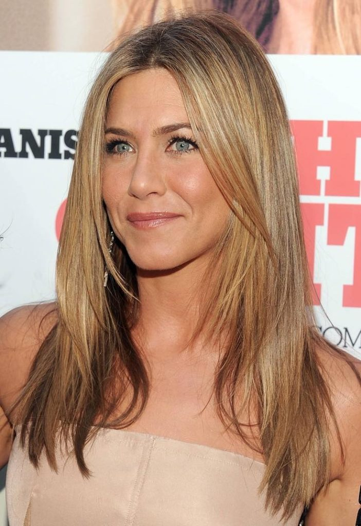 Jennifer Aniston hair, Healthy hair tips, Healthy hair growth, healthy hair remedies, How to get healthy hair, Healthy hair routine, DIY healthy hair, Long healthy hair, Healthy hair care