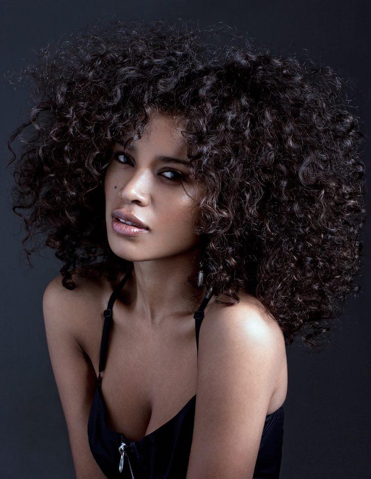 Kinky hair, Healthy hair tips, Healthy hair growth, healthy hair remedies, How to get healthy hair, Healthy hair routine, DIY healthy hair, Long healthy hair, Healthy hair care