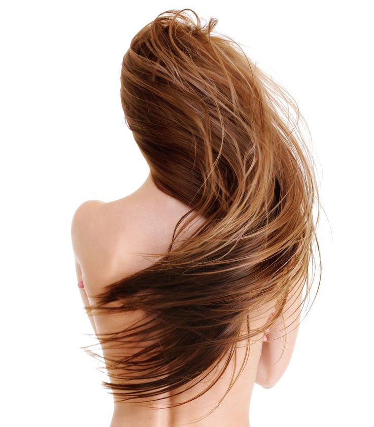 8 Things to Avoid to Make Hair Grow Faster