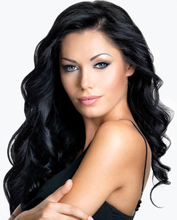 Make hair grow, Healthy hair tips, Healthy hair growth, healthy hair remedies, How to get healthy hair, Healthy hair routine, DIY healthy hair, Long healthy hair, Healthy hair care