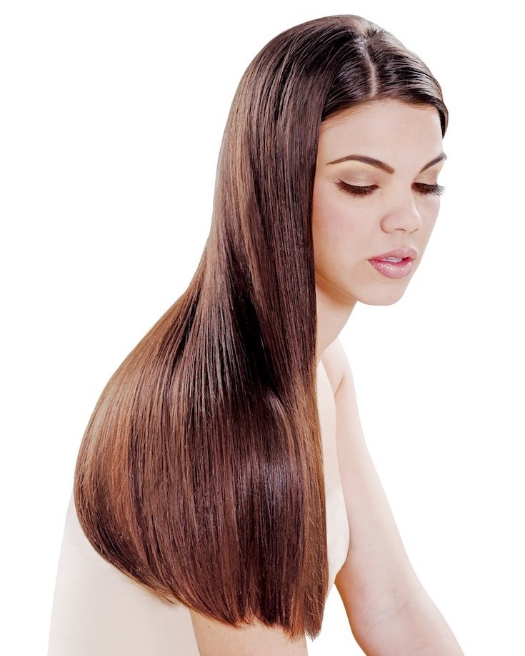 Make hair grow faster, Healthy hair tips, Healthy hair growth, healthy hair remedies, How to get healthy hair, Healthy hair routine, DIY healthy hair, Long healthy hair, Healthy hair care