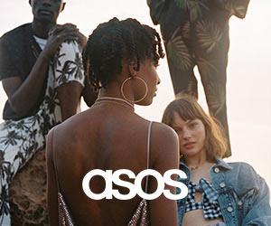 asos-banner-2
