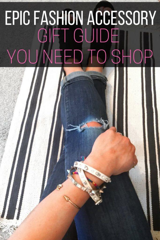 Fashion accessory, Bracelet accessories jewelry, Outfit accessories jewelry, Boho accessories jewelry, Classy accessories jewelry, Simple accessories jewelry_pin