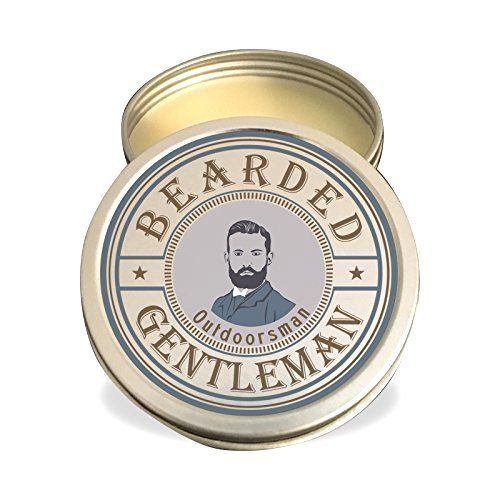 bearded-gentlemen-balm-outdoor-scent