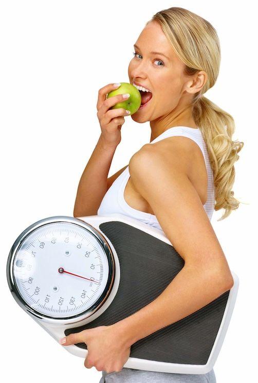 Walmart weight loss supplements photo 2